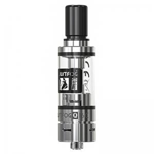 Atomizor JustFog Q16C 2ml Silver