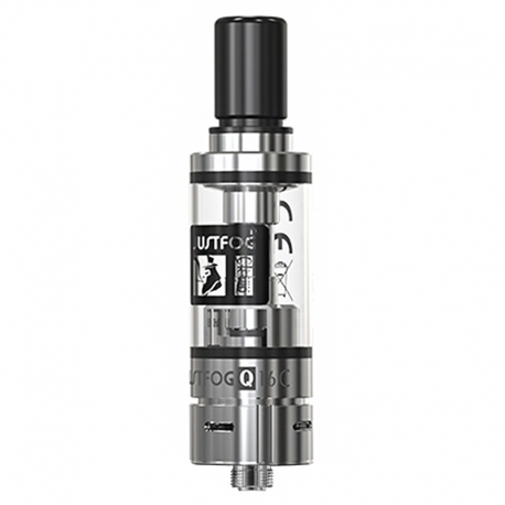 Atomizor JustFog Q16C 2ml (Silver)