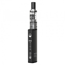 Kit Q16C JustFog 2ml 900mAh (Black)