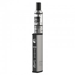 Kit Q16C JustFog 2ml 900mAh (Silver)