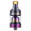 Atomizor RTA Berserker Vandy Vape V1.5 MTL Rainbow