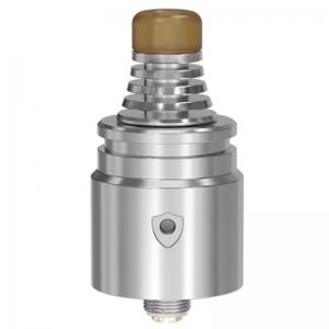 Atomizor Vandyvape BSKR V2 RDA 1.5ml (Matte Black)