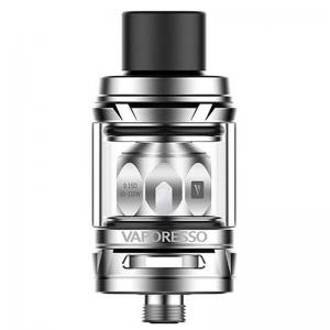 Atomizor NRG SE Mini Vaporesso 2ml Silver