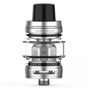 Atomizor Vaporesso NRG SE Mini 2ml (Silver)
