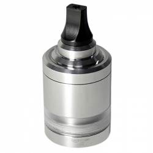 Atomizor RTA NOI MTL SXK Silver