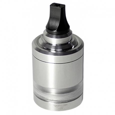 Atomizor NOI MTL RTA SXK (Silver)