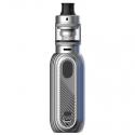 Kit Reax Mini Aspire Silver