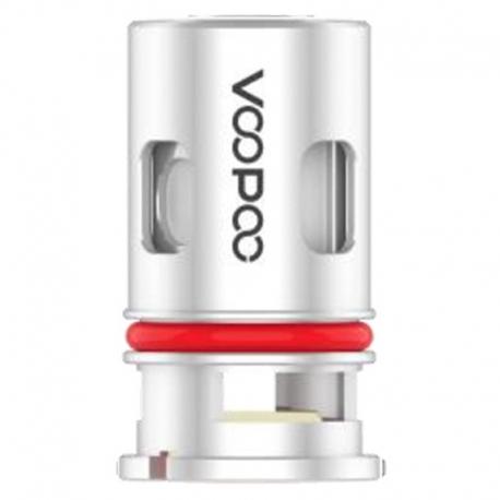 Rezistenta VooPoo PNP-R1 0.8ohm