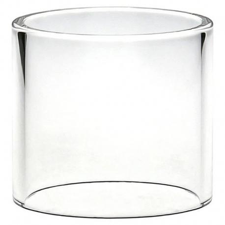 Tub sticla pyrex Berseker V1.5 Mini