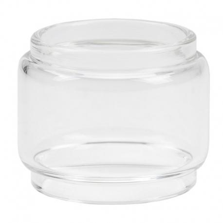 Sticla Vaporesso Sky Solo Glass Tube 3.5ml