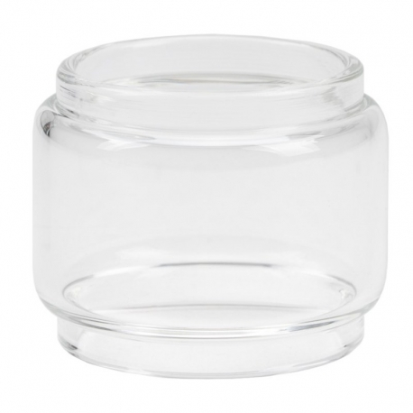 Tub Sticla Pyrex Smok TFV16