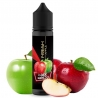 Lichid Flavor Madness Fresh Apple 50ml 0mg