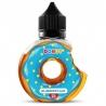 Lichid Premix Donut Blueberryjam 60ml 0mg