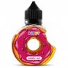 Lichid Premix Donut Cherry Jam 60ml 0mg
