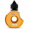 Lichid Premix Donut Classic 60ml 0mg