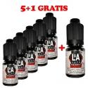 L&A Vape N Pachet 5+1 Gratis