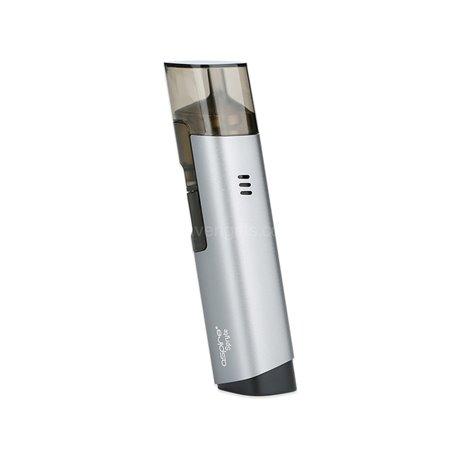 Kit Aspire Spryte 2ml 650mAh Grey