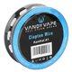 Vandyvape Clapton KA1 Wire 26ga+32ga 3m (VW.0013)