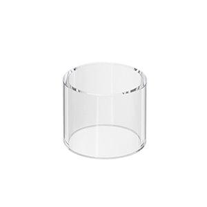 Tub Sticla Pyrex Vandyvape Berserker MTL Mini 2ml