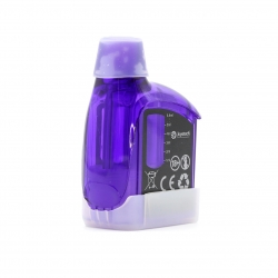 Cartus Joyetech Atopack Penguin 8.8ml, Purple