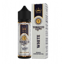 Lichid King's Dew Tobacco Ice (EN) Limited Edition 30ml 0mg