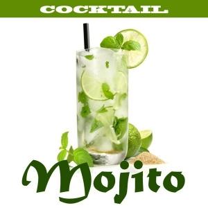 Aroma ToB Mojito