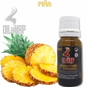 Aroma Oil4Vap Pina 10ml