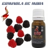 Aroma Oil4Vap VG Mora 10ml