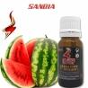 Aroma Oil4Vap VG Sandia 10ml