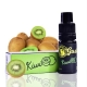 Aroma Chemnovatic Mix&Go Kiwi 10ml