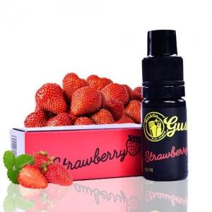 Aroma Strawberry Chemnovatic Mix&Go 10ml