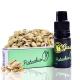 Aroma Chemnovatic Mix&Go Pistachio 10ml