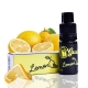 Aroma Chemnovatic Mix&Go Lemon 10ml