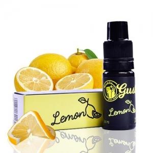 Aroma Lemon Chemnovatic Mix&Go 10ml