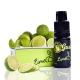 Aroma Chemnovatic Mix&Go Lime 10ml
