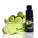 Aroma Lime Chemnovatic Mix&Go Lime 10ml