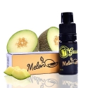 Aroma Melon Chemnovatic Mix&Go 10ml