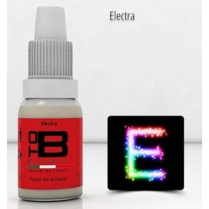 Aroma ToB Electra