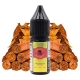 Lichid Don Cristo Salt Nic 10ml 20mg