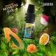 Lichid Twelve Monkeys - Tropika 10ml - 20mg Nic Salt