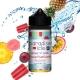 Lichid Paradise-icle Frozen Fruit Punch 50ml Shake and Vape