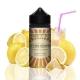 Lichid Flying Circus Lemon Squeeze 50ml Shake and Vape