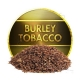 Aroma L&A Burley