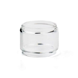 Tub Sticla Pyrex Qp Design Fatality M25 5.5ML