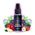 Aroma Full Moon Purple10ml
