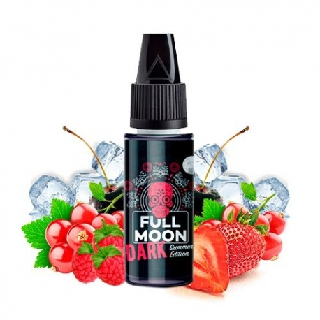 Aroma Dark Summer Edition by Full Moon, 10ml