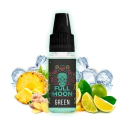 Aroma Full Moon Green 10ml