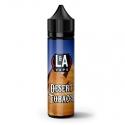 Lichid Desert Tobacco (Tobacco CML) L&A Vape 50ml 0mg