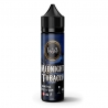 Lichid Midnight Tobacco L&A Vape 50ML 0mg