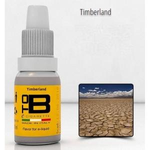 Aroma ToB Timberland